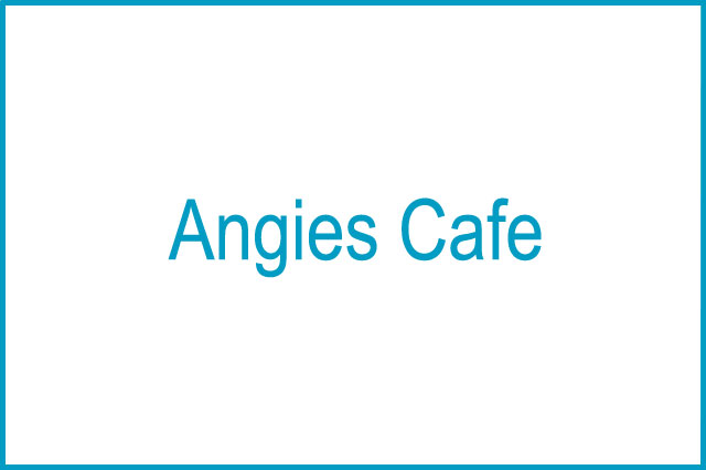 Angies Cafe