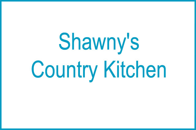Shawny's Country Kitchen